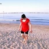 Vacanze 2013 sulla Riviera Adriatica? 10 motivi per scegliere i coupon.   Riviera Romagnola   Scoop.it