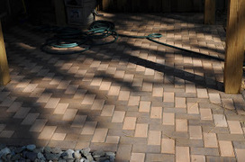 Green Future Construction: All About Pavers | Constructing My Dream House | Scoop.it