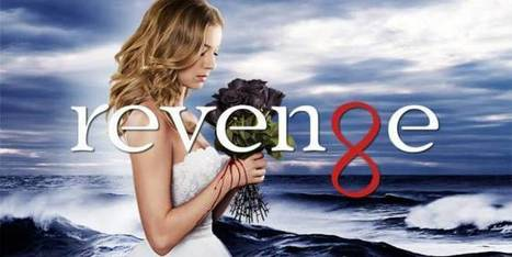 Foto Gallery Revenge   Cinema e TV   Scoop.it