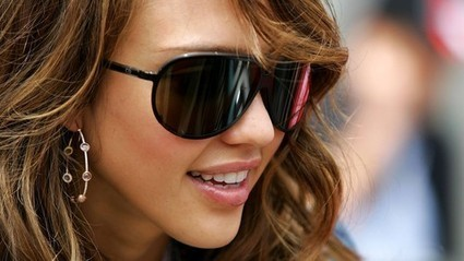 Pep Up Your Style with a Trendy Pair of Sunglasses | Horizon Sunglasses | Scoop.it