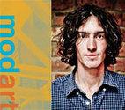 Embrace your inner wheelbarrow (MODART diaries 2013) | AMC - artist development | Scoop.it