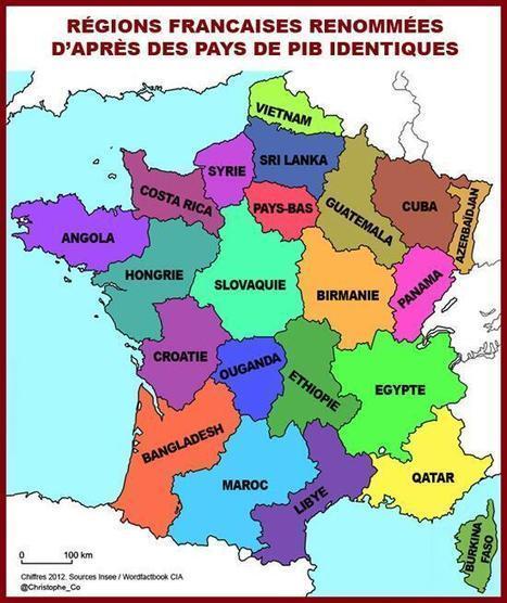 Philippe TREBAUL (a_z_CM2) on Twitter | LA #BRETAGNE, ELLE VOUS CHARME - @TOOLS_BOX @TOOLS_BOX_FR @TOOLS_BOX_EUR ET @BRETAGNE_CHARME | Scoop.it