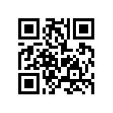 Free Technology for Teachers: Create a Mobile Language Lesson With QR Voice | Technology and language learning | Scoop.it