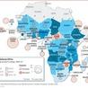 Afrique, une terre forte et en devenir... mais secouée encore par ses vieux démons