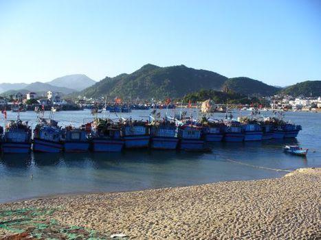 Ma Tra, un nouveau lieu à visiter à Sapa | Voyage au coeur du Vietnam | Scoop.it