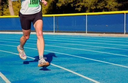 Le sport peut être aussi efficace que les médicaments | YourCoach | Scoop.it