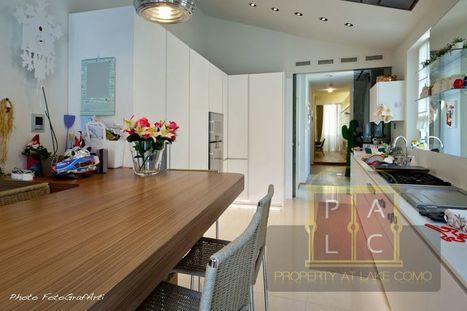 Buy Luxury Villa, Best Realtor, Real estate Property Lake Como | luxury Apartments for Sale Lake Como | Scoop.it