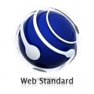 Web Standard - A Short Term Web Design Course   Animation, Web, Graphics, Autocad, Post Production, Training Institute   Scoop.it