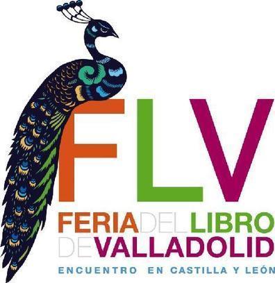 FERIA DEL LIBRO DE VALLADOLID 2012 (del 27 de abril al 6 de mayo) en NOTEDETENGAS mgzine – agenda de conciertos en Valladolid, música, discos, reportajes, estrenos de cine y teatro | Mexicanos en Castilla y Leon | Scoop.it