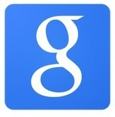 Google Launches Hashtag Search, Shows Google+ Posts On Search Results Page | Entrepreneuriat | Scoop.it