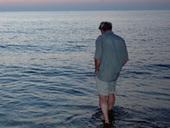 Waarom tobben (bijna-)veertigers toch zo veel? | Lifecoach | Scoop.it