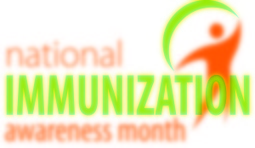 11 Things You Need To Know For National Immunization Awareness Month | Inside Nevada Pain | Scoop.it
