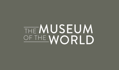 The Museum of the World | Transformational Teaching and Technology | Scoop.it