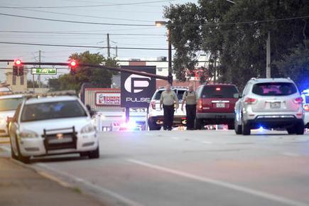 Aseguran autor de masacre en Orlando le tenía 'rabia a los puertorriqueños' | Criminal Justice in America | Scoop.it