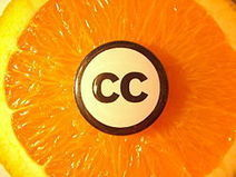 Creative Commons releases version 4.0: Congratulations! — Wikimedia blog | Web 2.0 och högre utbildning | Scoop.it