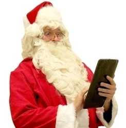 Christmas-  Why an angel on top of the tree? | Enjoy these 'Best Business Blunders' and 'Great Laughter Spots' from theMarketingblog | Scoop.it