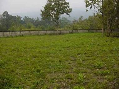 Farmhouses, Party Venue, Villas for rent in Solan - RMAF1003 - Rentmeafarm | Rent Me A Farm | Scoop.it