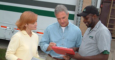 Household Moving Company - Total Relocation Services LLC | Residential Moving services | Scoop.it