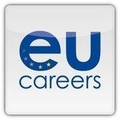 EU Careers | Jovenes europeos | Scoop.it