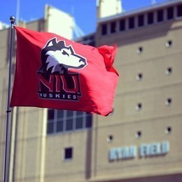 NIU Law names new library director - NIU Today | Library Collaboration | Scoop.it