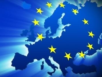 Team, clienti e soldi: ecco le difficoltà principali delle startup europee | START UP & TAX | Scoop.it