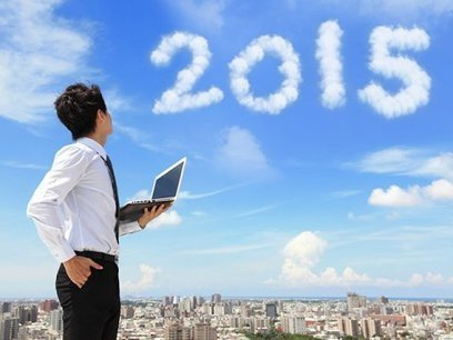8 Tech Resolutions for Business Owners | tech | Scoop.it