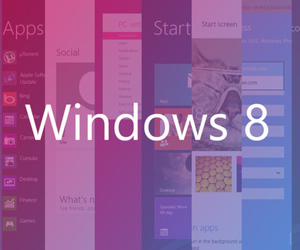Windows 8 primer: how to navigate Microsoft's new operating system | Windows 8 Debuts 2012 | Scoop.it