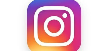 Instagram possibly going to offer an option to bump up posts | Small Business, Social Media and Digital Marketing | Scoop.it