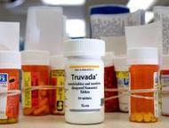 Se duplicaron casos de VIH en Edomex: PRD | Ecología y salud | Scoop.it