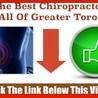Osteopath Toronto Ontario