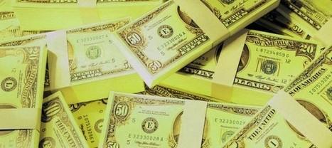 Get Payday loan In Singapore | Licensed moneylender  Singapore | Scoop.it
