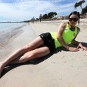 Sochi 2014: Anna Fenninger inspires pervy foot fetishers   TVMIX Live TV News   PSG   Scoop.it
