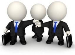 Prospección – | Gerencia de Servicio al cliente | Scoop.it