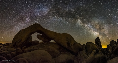 Amazing Night Sky Photos for May 2014 (Stargazing Gallery) | Photography | Scoop.it