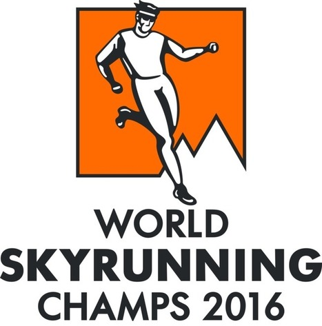 IMAGES from the Skyrunning World Championships 2016 | Talk Ultra - Ultra Running | Scoop.it