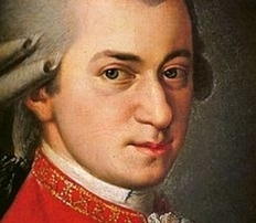 Famous classical composers: the last piece they wrote before they died. | Classical Music and Internet | Scoop.it