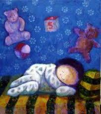 Dormir bien: Especial para madres: trucos para un sueño de calidad - Salud- Serpadres.es | Early education | Scoop.it