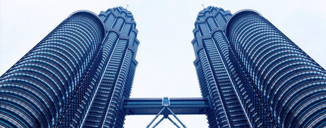 Kuala Lumpur Attractions | Events in KL | Grand Millennium KL Hotel | Restaurant in KL | Scoop.it