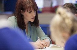 Mental health behaviour guidance to be issued to schools | Teenage Whisperer Weekly | Scoop.it