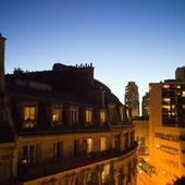 Viens chez moi, j'habite chez mon patron | La Vie Cheap - la revue de Web | Scoop.it