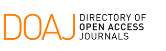 DOAJ: Directory of Open Access Journals: Languages and Literatures | OER for ELT - Teaching support: Academic Articles | Scoop.it
