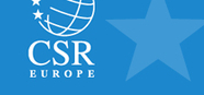 CSR Europe supports Inclusive Business and Value Creation programme | Inclusive Business in Asia | Scoop.it