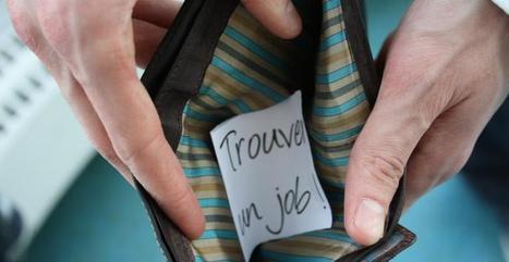 CV Job étudiant : 5 trucs à ne JAMAIS mettre - meltyCampus | Vie étudiante | Scoop.it