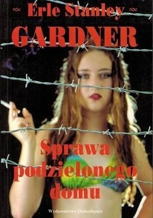 Kolczyki ślubne Pronovias Montjuic   Muzyka   Scoop.it