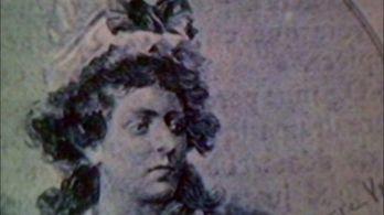 L'histoire des droits de la femme - francetv éducation | Veille: Web & Pédagogie | Scoop.it