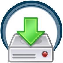 Download & Save Websites For Offline Browsing with Web2Disk | Website Downloader | Scoop.it