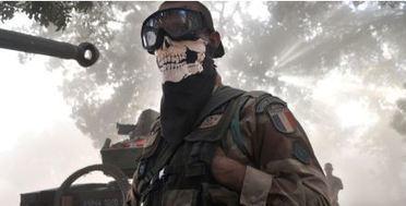 Légionnaire masqué : Quand les médias sociaux réécrivent l'histoire   Communication digitale - Relations Presse 2.0   Scoop.it