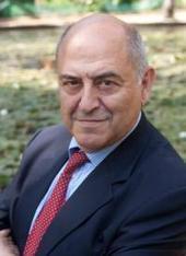 Entrevista Jose Antonio Marina, experto en inteligencia y creatividad.   Aprendizaje Vitalicio   Scoop.it