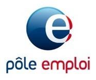 Michel Abhervé » Blog Archive » De l'humour dans les offres d'emploi | Insertion pro | Scoop.it