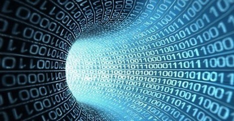 Understanding Education through Big Data | DMLcentral | Using Technology to Transform Learning | Scoop.it
